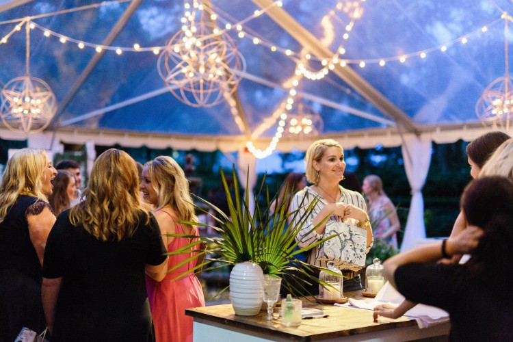 catherineannphotography-theknotparty-charleston-440