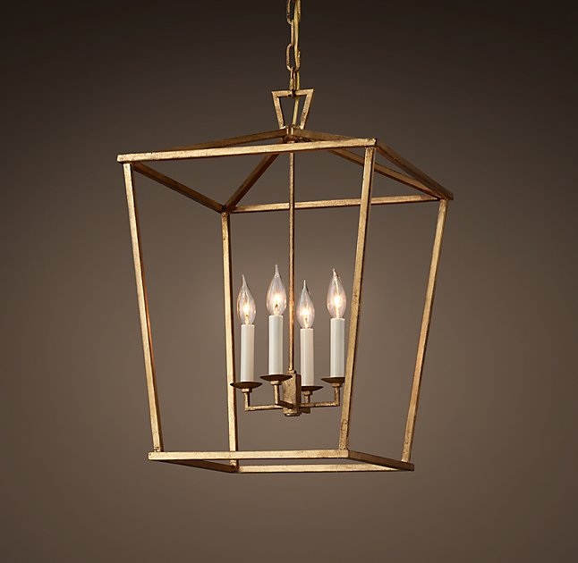Charleston Lighting Company Lighting Ideas